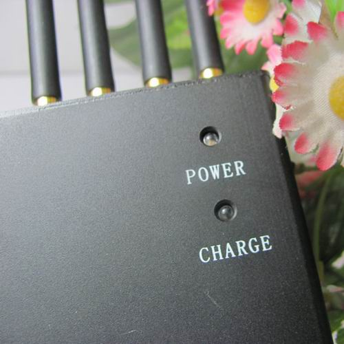 images/v/200909/JM170105_11.jpg