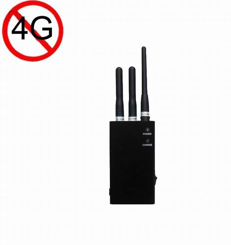 Wholesale Portable XM radio,LoJack and 4G Wimax Jammer