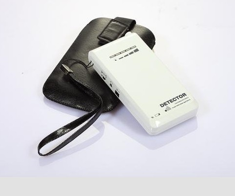 Wholesale Portable Cell Phone Signal detector